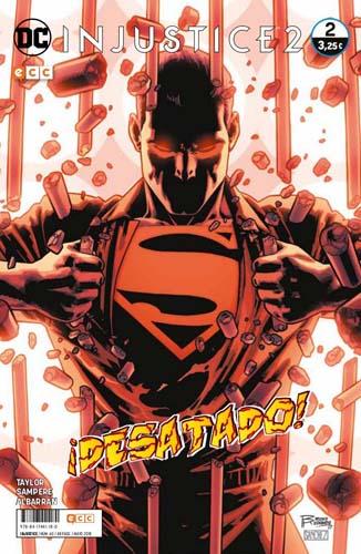 [ECC] UNIVERSO DC - Página 12 Injust11