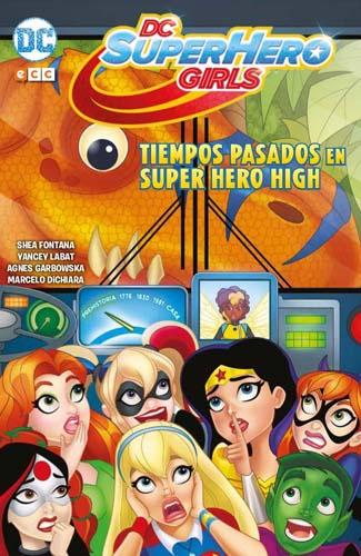 [ECC] UNIVERSO DC - Página 19 Super_10