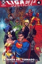 12 - [DC - Clarín] Liga de la Justicia 04a10