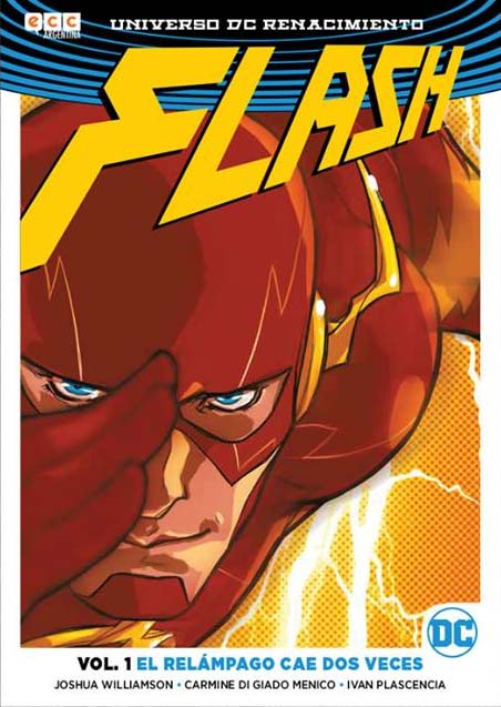 [CATALOGO] Catálogo OVNI Press / DC Comics Tpb_0110