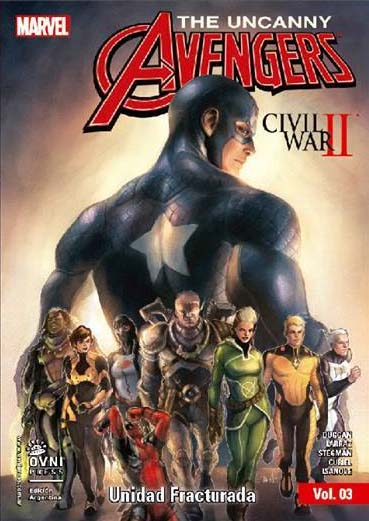 [OVNI Press] Marvel Comics y otras - Página 5 V2t0310