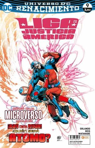 [ECC] UNIVERSO DC - Página 13 Vol_2_29