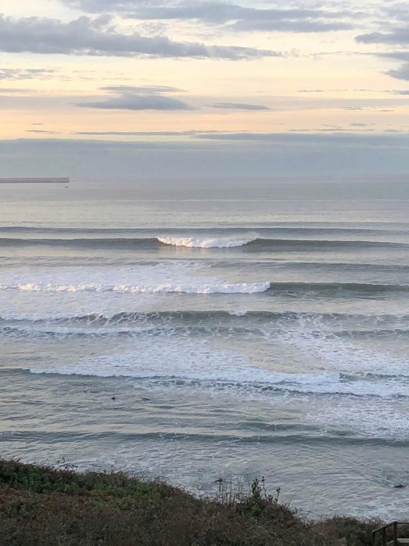 SURF Y BODYBOARD - Página 6 Img-2010