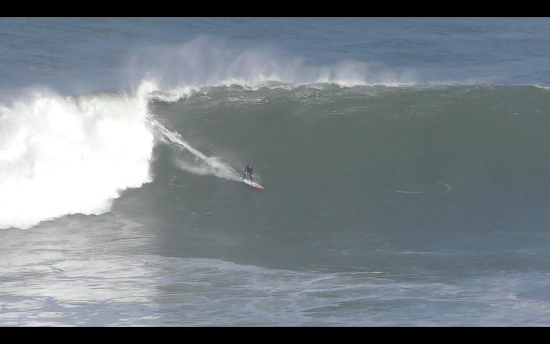 SURF Y BODYBOARD - Página 6 Img-2011