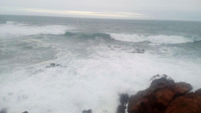 Travesia Illas Sisargas Img-2011