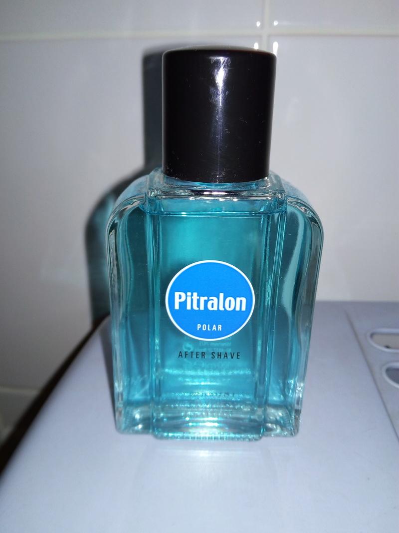 Pitralon Polar Img_2029
