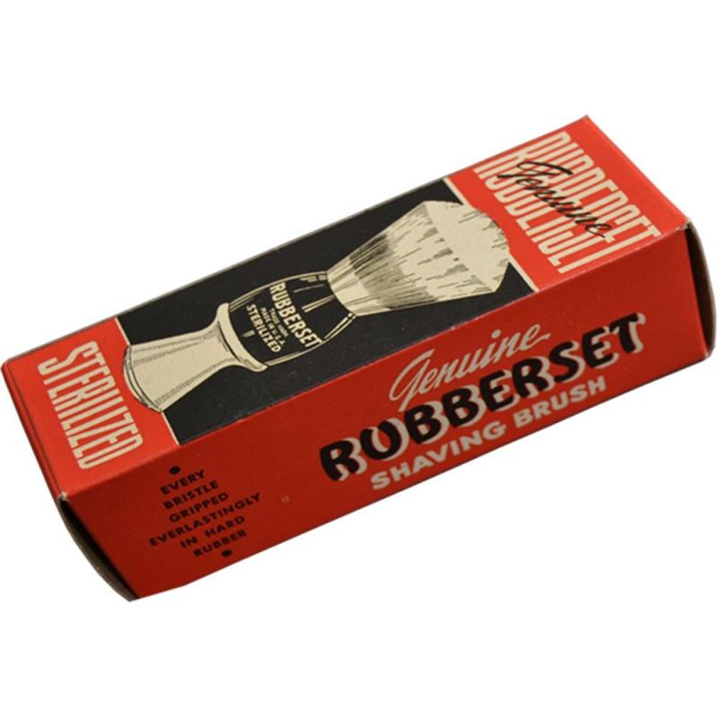 Rubberset  Rubber11