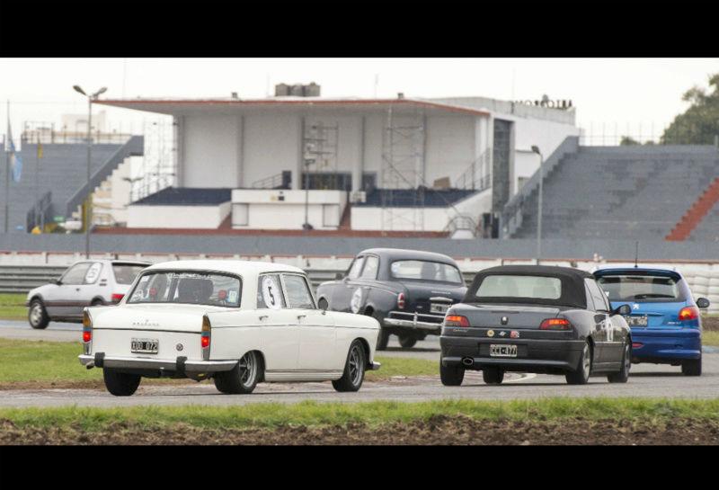 [ FOTOS ] 60 años de Peugeot en Argentina Foto_410