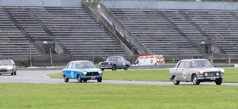 [ FOTOS ] 60 años de Peugeot en Argentina Foto_810