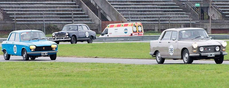 [ FOTOS ] 60 años de Peugeot en Argentina Foto_910