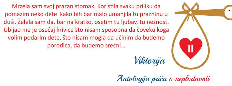 Antologija priča o neplodnosti 1 - Page 8 B410