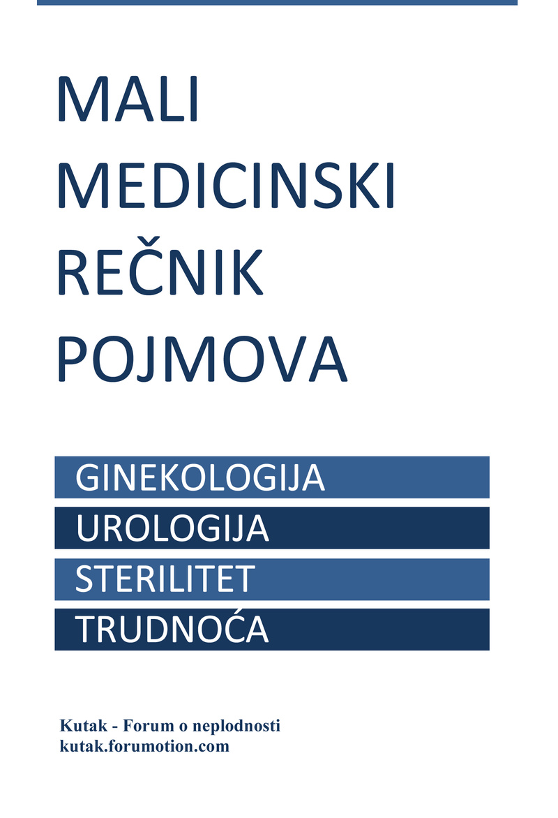 Mali medicinski rečnik pojmova Mali_m14