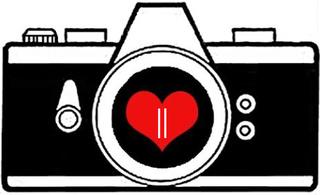 Foto konkurs za članove Kutka Srce10
