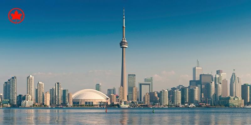 Air Canada dévoile son programme de vols pour l'été 2018 Montre10