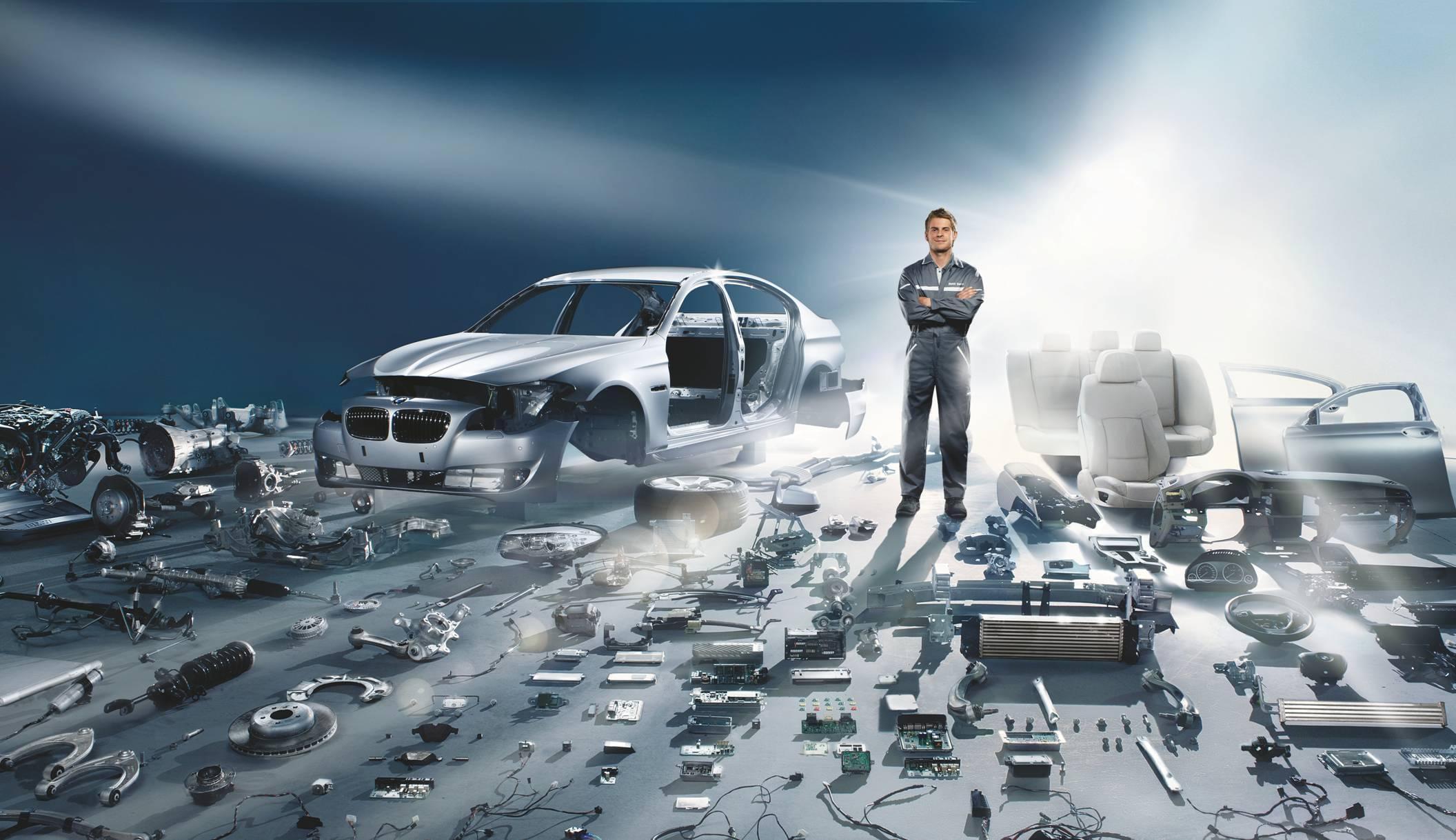 Αυτοκινητοβιομηχανίες ανεβάζουν τις τιμές των ανταλλακτικών μέσω software Image010
