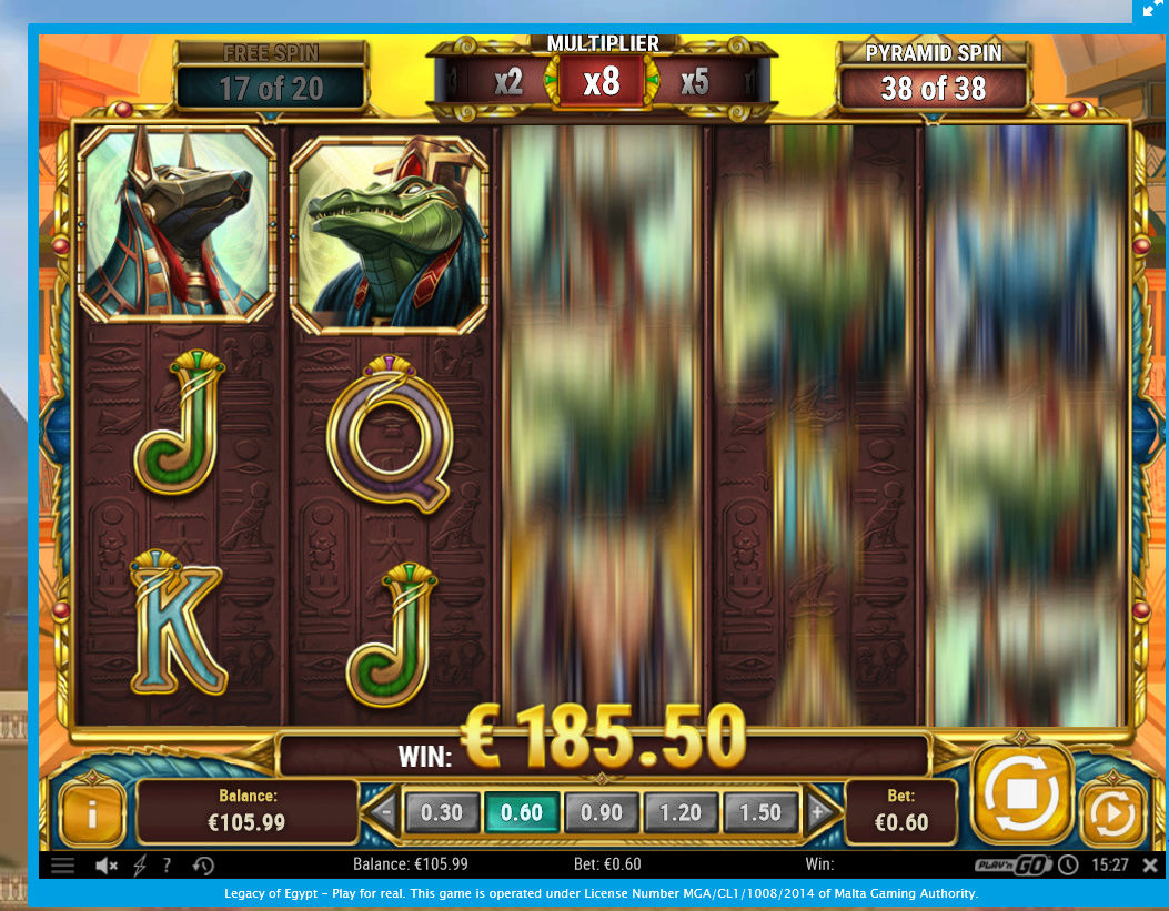 Screenshoty naszych wygranych (minimum 200zł - 50 euro) - kasyno - Page 8 Tia10