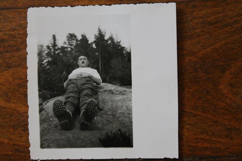 Photos et cartes postales  Img_7831