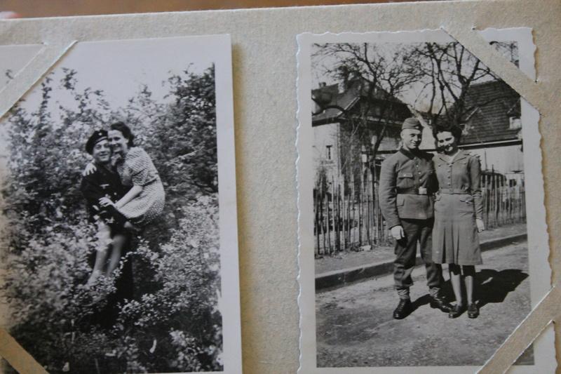 Photos et cartes postales  Img_7836