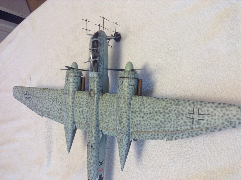 Zoukei-Mura He 219A-0 Uhu 1/32 Img_0258