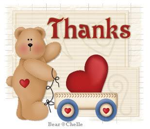 CLARE'S FAIRY BOX Thanks17