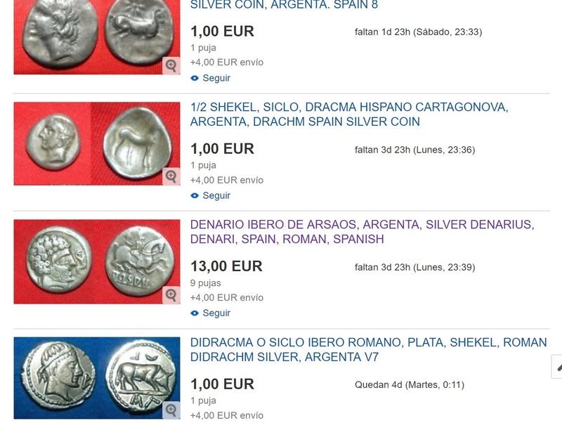 arqueologo55, por el ...te la... Arqueo10