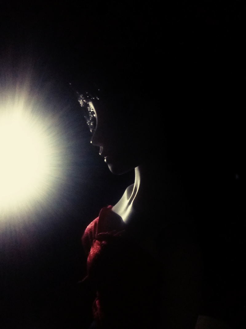 [Resinsoul Mei / Dollzone Raphaël] Clair obscur Img_2011