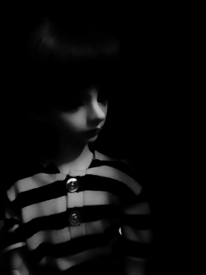 [Resinsoul Mei / Dollzone Raphaël] Clair obscur Img_2019