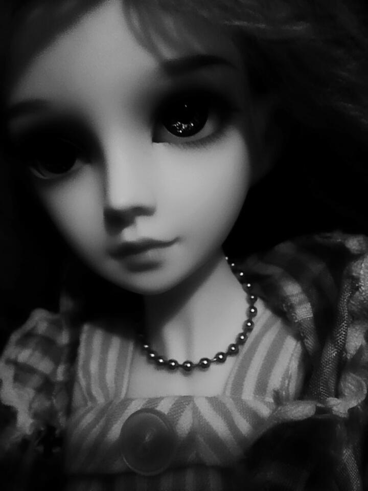 [Resinsoul Mei / Dollzone Raphaël] Clair obscur Img_2020