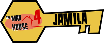 Mad House 4 Finale - And The Winner Is... Jamila11