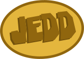 Week 1 - Power of Protection Competition Jeddpo10