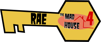 Mad House 4 Finale - And The Winner Is... Raemh410