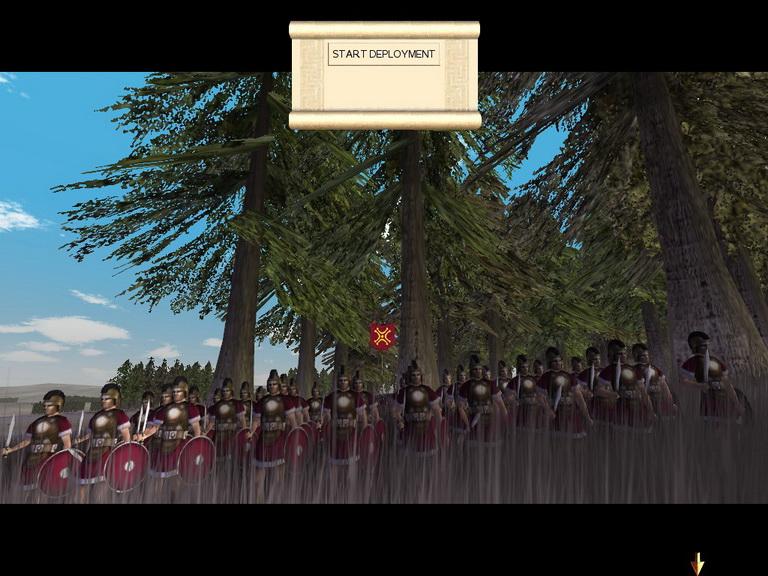 Cantabrian Wars 0.3 001-7510