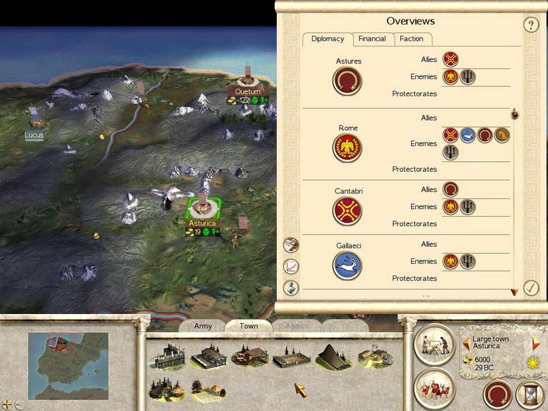 Cantabrian Wars 0.3 004-7510