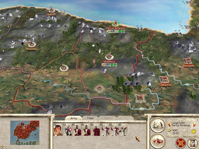 Cantabrian Wars 0.3 005-7510
