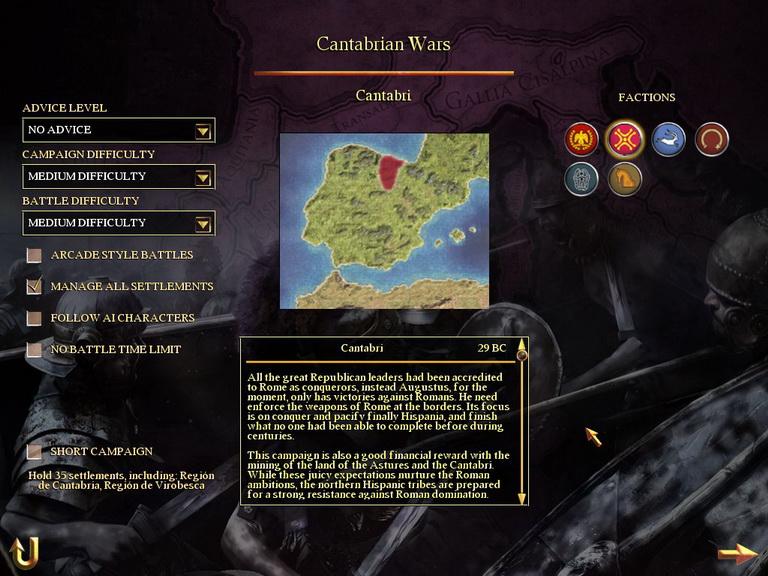 Cantabrian Wars 0.3 006-7510