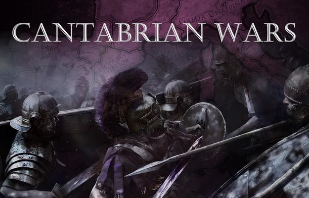 Cantabrian Wars 0.3 Cw0111