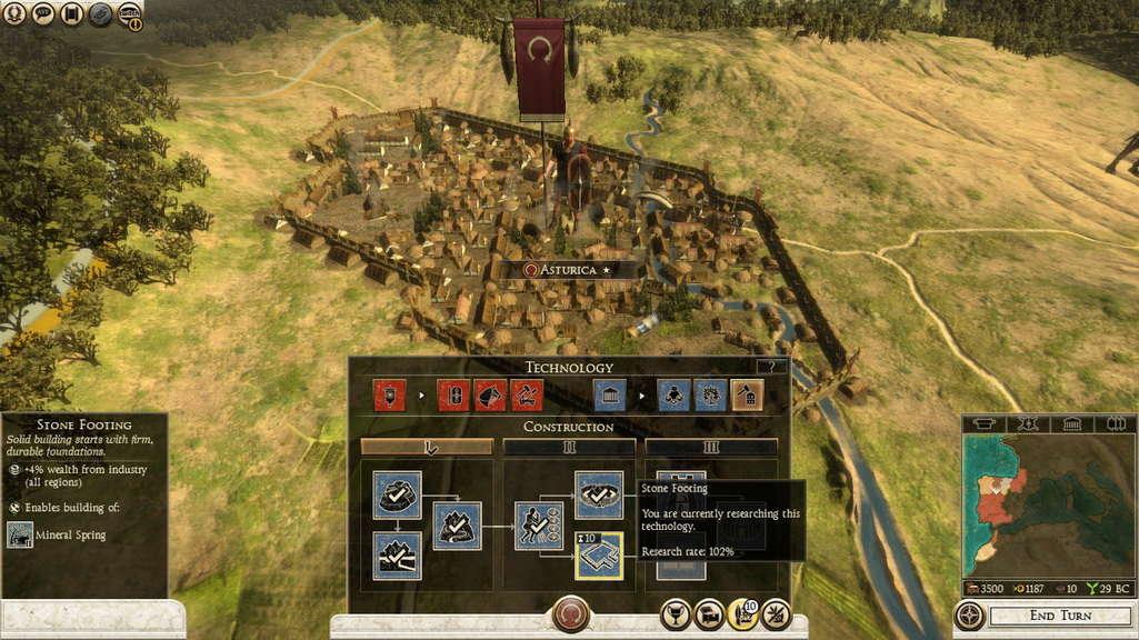 Cantabrian Wars HatG 1.1 Cw0510