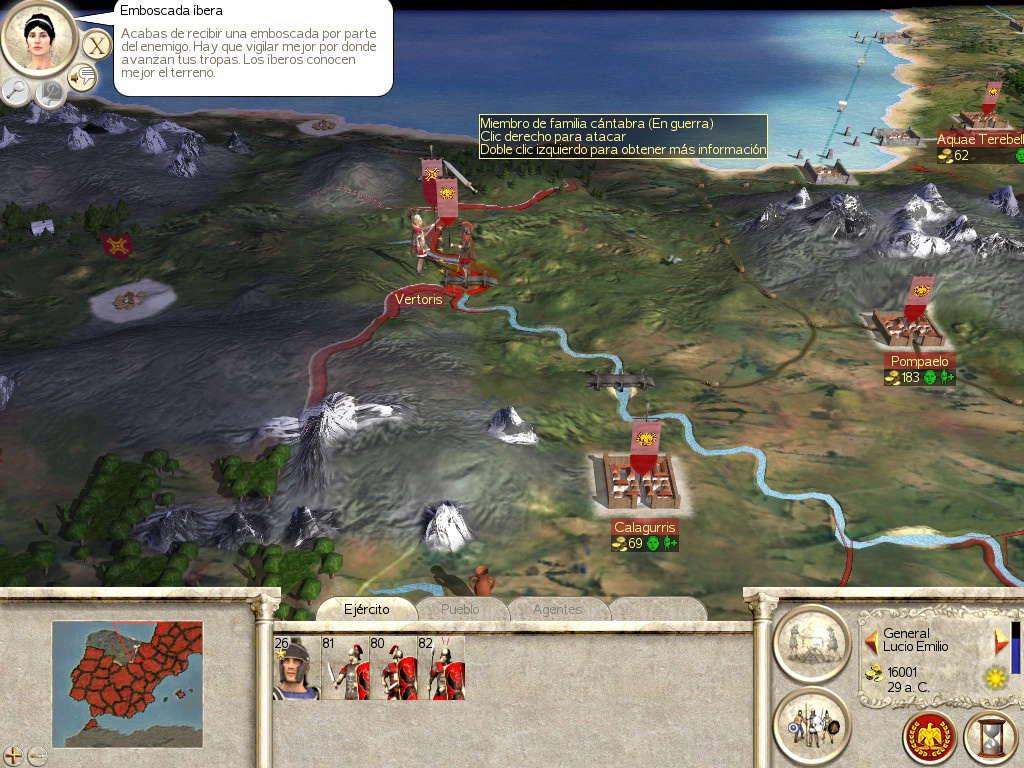 Cantabrian Wars 0.3 Emb210