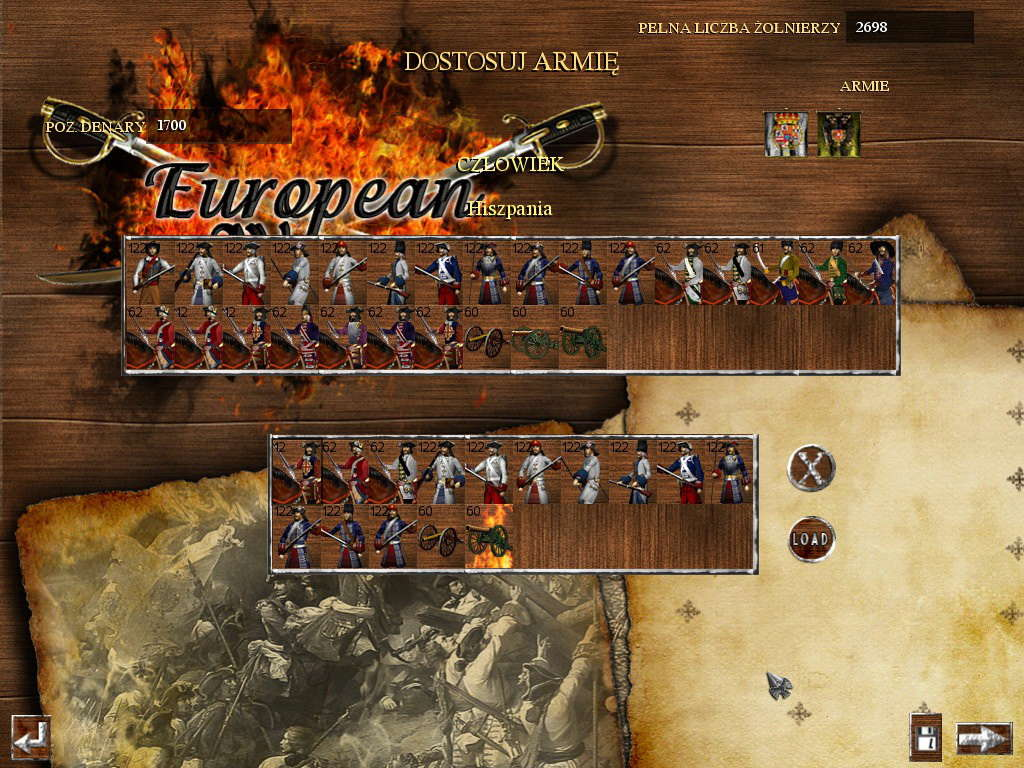 European Wars (RTW) - COMPLETE PACK - Ew_err10