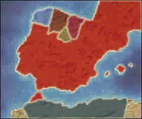Cantabrian Wars 0.3 Mapa_m10