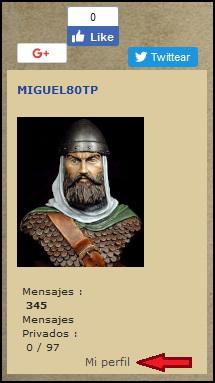 MOD La España Medieval 1.1 - Página 4 Perfil10