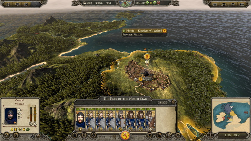 European High Middle Ages 1.3 Unlock11