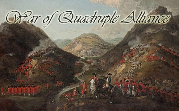 War of Quadruple Alliance v.2.0 Wqa_0310