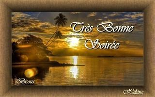 Bonjour /bonsoir de Février  - Page 2 88592710