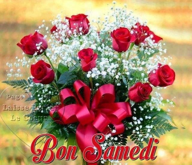 Bonjour / Bonsoir d'Octobre  - Page 5 C1518f10