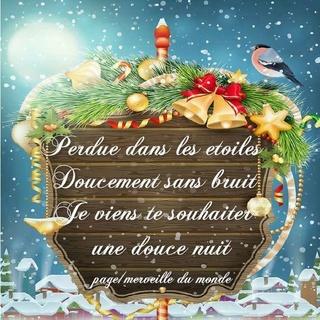 Bonjour / Bonsoir de Novembre  - Page 4 Cf8e0210