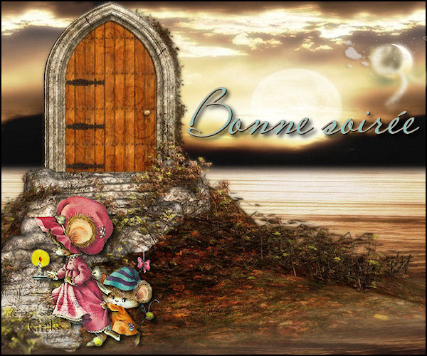 Bonjour /bonsoir de Février  - Page 6 Elw5j_10