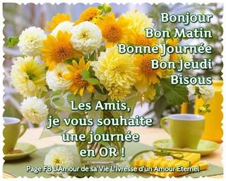 Bonjour /bonsoir de Février  - Page 2 Jeudi_12