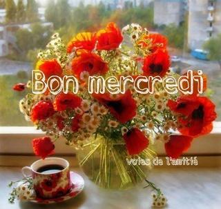 Bonjour Bonsoir de Janvier  - Page 5 Mercre10
