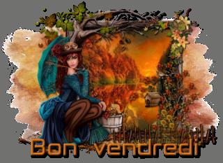 Bonjour /bonsoir de Février  - Page 4 Xypqj_10